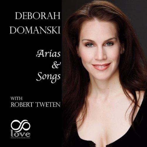 Arias Songs Deluxe Store