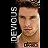 Devious (Dangerous Trilogy Book 2)
