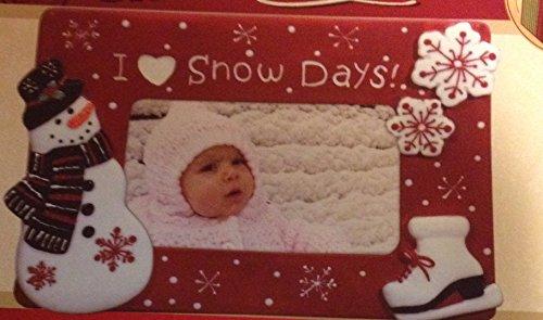cracker-barrel-i-love-snow-days-picture-frame