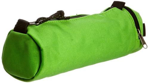 Eastpak Typr, Unisex - Erwachsene Tasche Lonlemon Green
