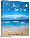 As the Sands of the Sea: The Challenges of Stepfamily and Surrogate Parenting