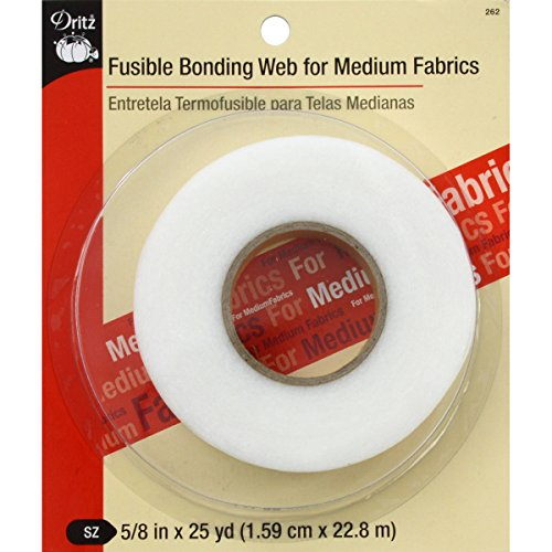 dritz-fusible-bonding-web-for-medium-fabrics-625-x-25-yd