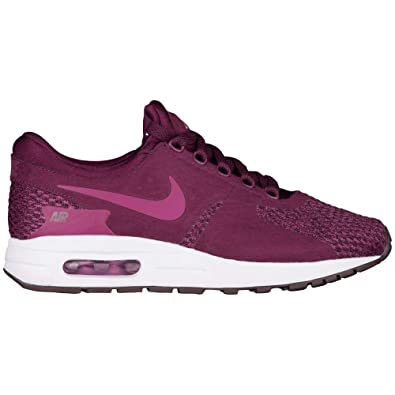 on sale e681f 3d87b ... NIKE Air Max Zero Se (gs) Big Kids 917864-600 Size 3.5 .