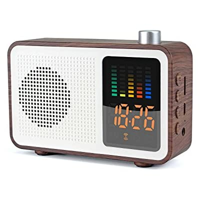 miaboo-portable-bluetooth-speaker