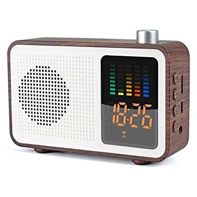 miaboo-portable-bluetooth-speaker