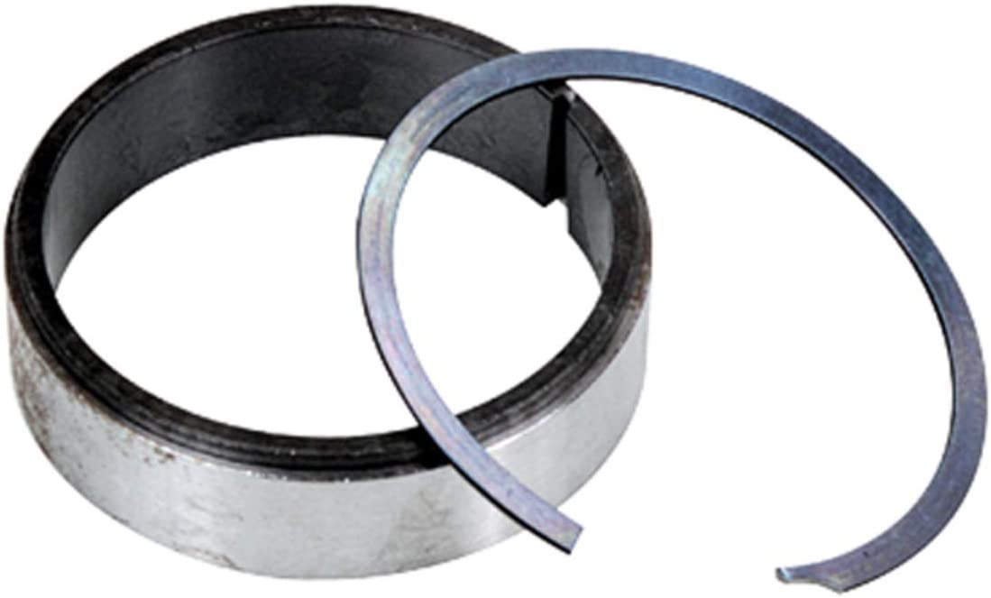 Movable Face 217459a Comet Industries Bushing