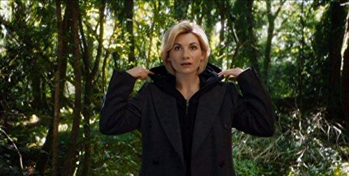 bracelets et broches Colliers Gallifreyan Orion Creations Doctor Who pack cadeau Boite Cadeau