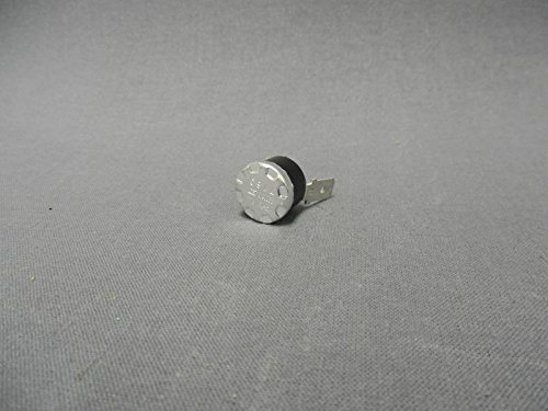 661566 whirlpool thermostat - 3