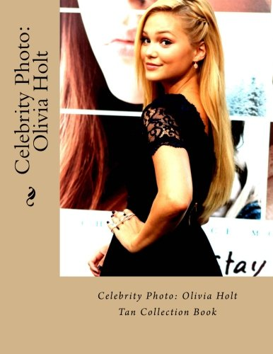 Celebrity Photo: Olivia Holt: Tan Collection - Olivia Holts