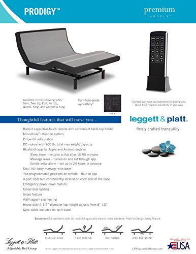 leggett-and-platt-prodigy-split-king-massage-adjustable-bed-and-15-air-bed-split-king-mattress-vs-sl