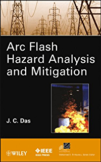 Mcgraw hills nec 2014 grounding and earthing handbook david arc flash hazard analysis and mitigation ieee press series on power engineering fandeluxe Images