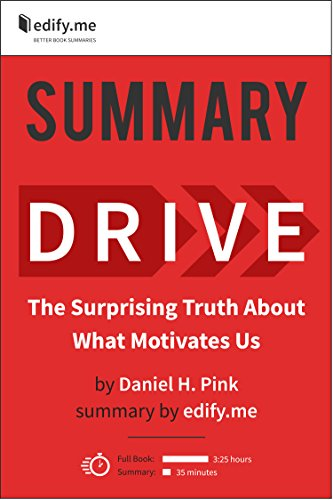 summary-of-drive-the-surprising-truth-about-what-motivates-us-by-daniel-pink-in-depth-chapter-by-cha