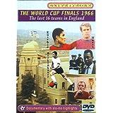 QUANTUM LEAP World Cup Finals 1966