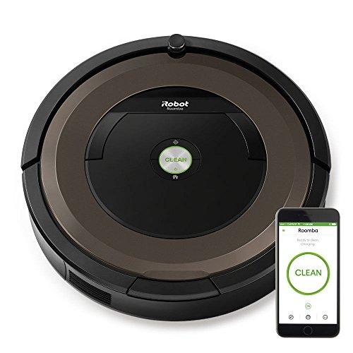 iRobot R890020