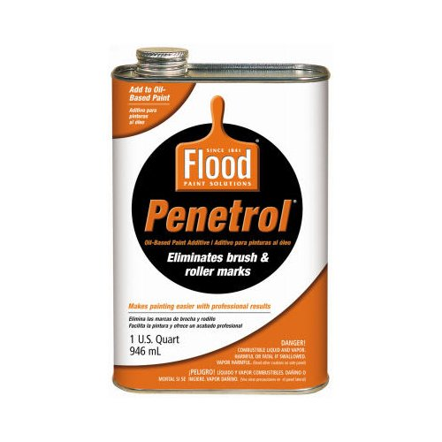 flood-ppg-fld4-04-penetrol-additive