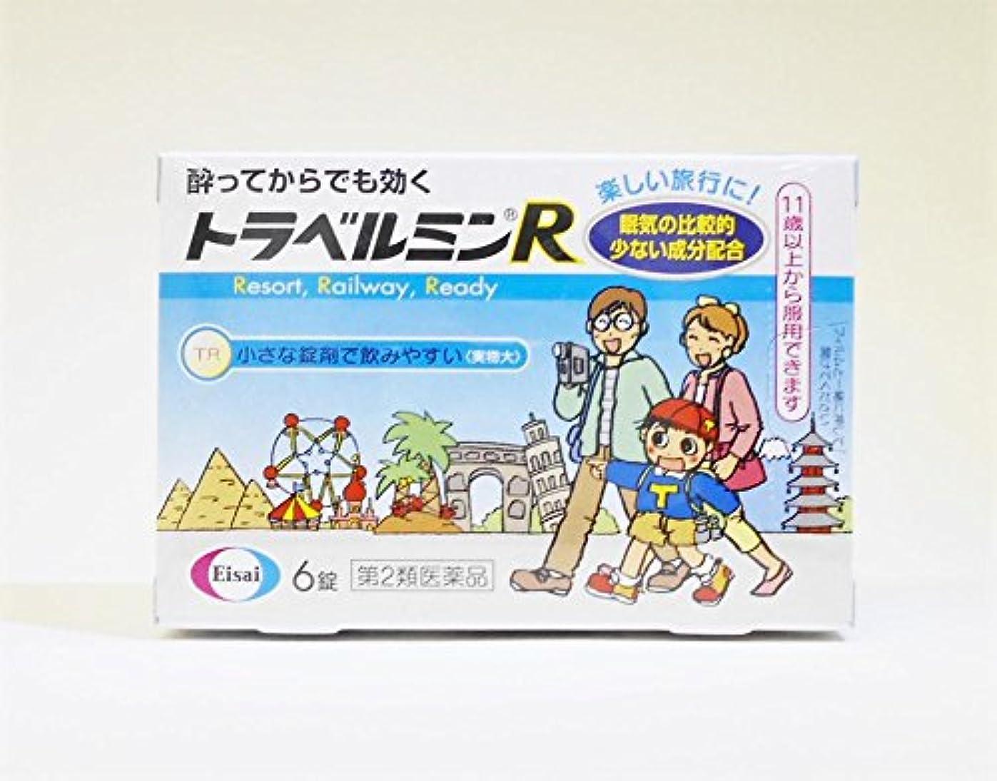 経済判読できないラケット【第2類医薬品】カムニスS 6錠