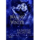 Waking for Winter (Philadelphia Coven Chronicles Book 4)