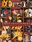 img - for Child Development: A Thematic Approach by Danuta Bukatko (1998-05-01) book / textbook / text book