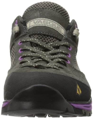 Traverse Beluga Grand Women's Vasque Dewberry 8YawZaq