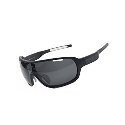 50c73224d7 Transition Cycling Glasses Polarized Photochromic 3 4 Lens Kit Bicycle  Sunglasses