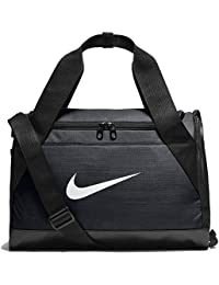 Amazon.com  NIKE - Gym Bags   Luggage   Travel Gear  Clothing, Shoes ... 9034dccba4