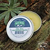 Amish Origins Old Time Chickweed Salve for Skin