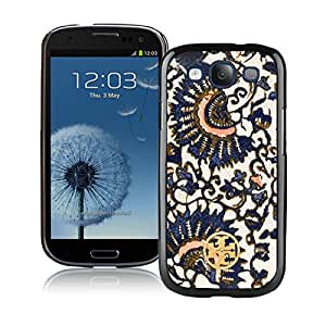 Most Popular Sale Phone Case 66 Black Hard Samsung Galaxy S3 I9300 Phone Case