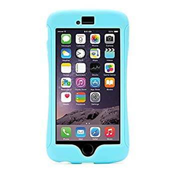 Carcasa para Apple iPhone 6 Plus color
