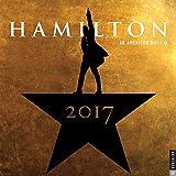 Hamilton 2017