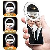 iCooker Selfie Ring Light Adjustable