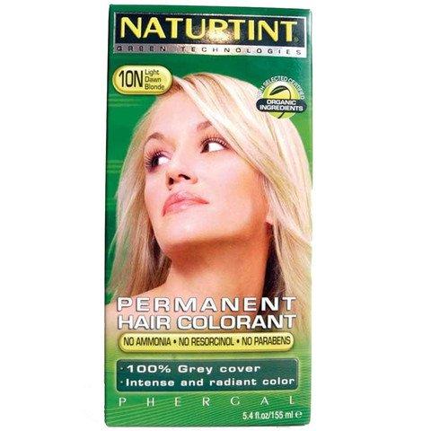 Permanent Hair Color - 9N, Honey Blonde, 5.45 oz ( Multi-Pack)