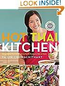 Hot Thai Kitchen
