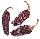 OliveNation Chipotle Dried Whole chile Peppers - 8 oz.