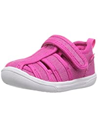 Stride Rite Sawyer Sport Sandals