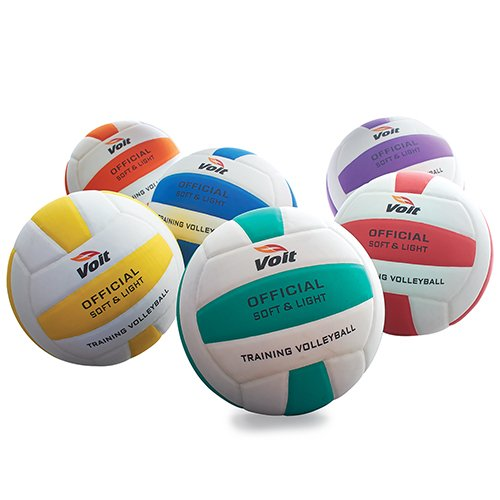 Voit Soft Training Vb Prism Pack
