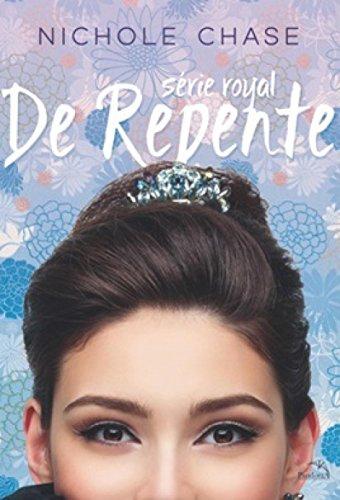 De Repente (Royal 1)