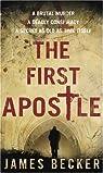 The First Apostle par Becker