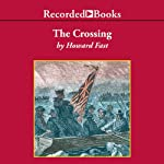 The Crossing | Howard Fast