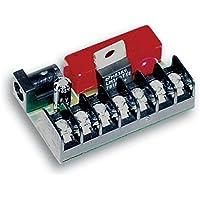 VIKING ELECTRONICS Viking Loop Detect Board / VK-LDB-1 /