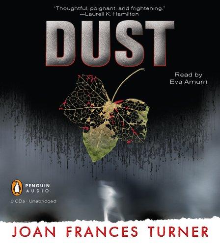 Download Dust PDF