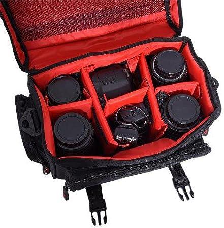 Panasonic DMC-FZ1000K+64gb-1 product image 10