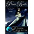 A Regency Romance: Pirate Bride: Book Two: A Sweet, Clean & Wholesome Victorian Historical Romance Novel (A Huntington Saga Series 2)
