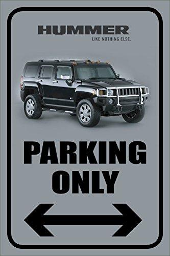 hummer-12x-18-full-color-pvc-parking-sign
