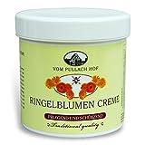 Ringelblumen Creme 250ml Pullach Hof Feuchtigkeitscreme Hautpflege