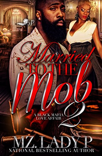 Is There A Black Mafia (The Black Mafia Series Book 2)