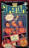 Supertape [VHS]