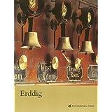 Erddig (Wrexham) (National Trust Guidebooks)