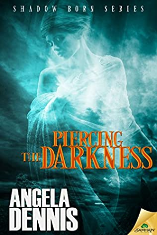 book cover of Piercing the Darkness
