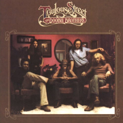 Doobie Brothers - Radio 2 Top 2007 - Zortam Music