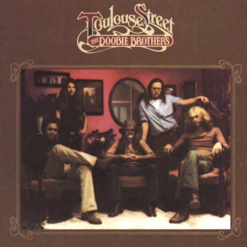 The Doobie Brothers - Listen to the Music [Single] - Zortam Music